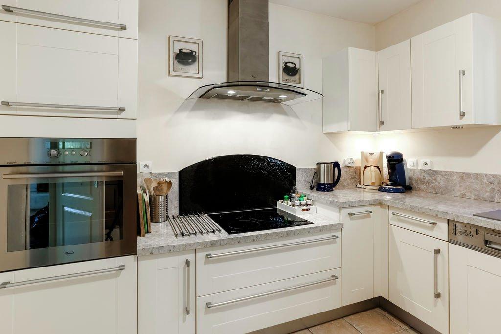 fotograaf-keuken