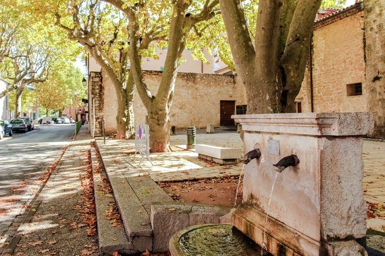 la-celle-dorpje
